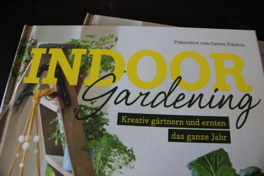 GartenFräulein_IndoorGardening (2)