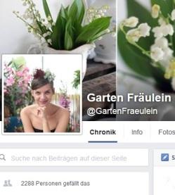 GartenFräulein_Facebook-Shot_2016-05-21