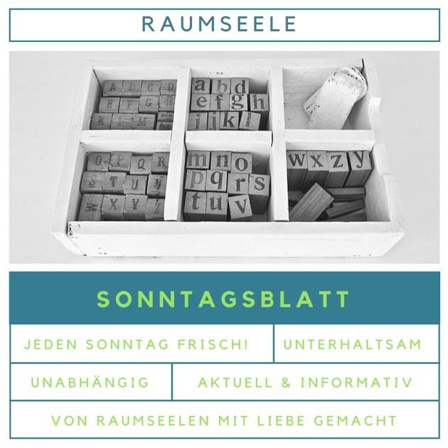 Symbolbild_Raumseele