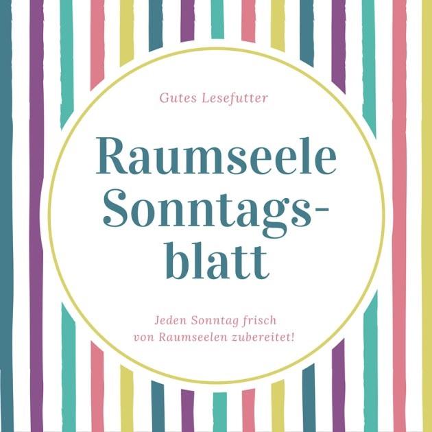 Symbolbild_Raumseele(02)