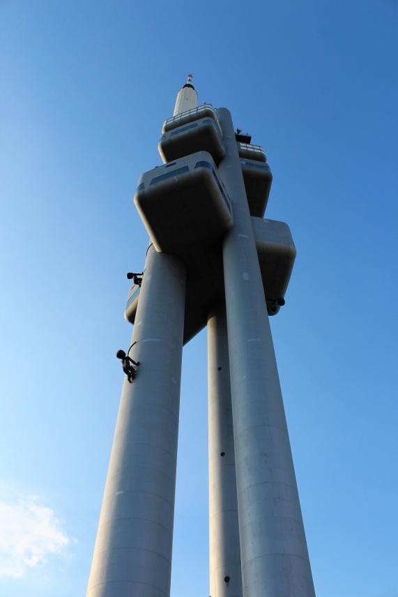 Fernsehturm(01)_klein