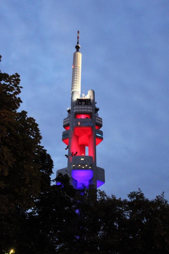 Fernsehturm(09)_klein