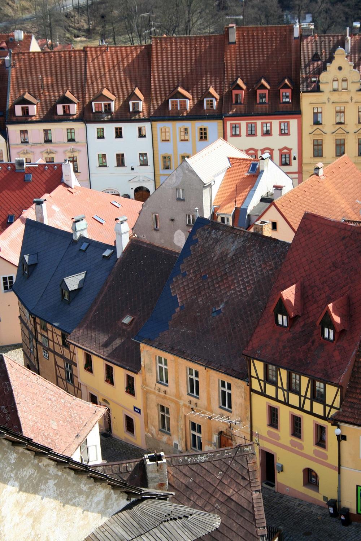 Loket_Stadtansicht2_klein
