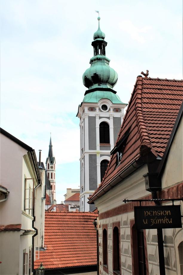 17-08-1213_Suedboehmen_Krumau(09)_klein