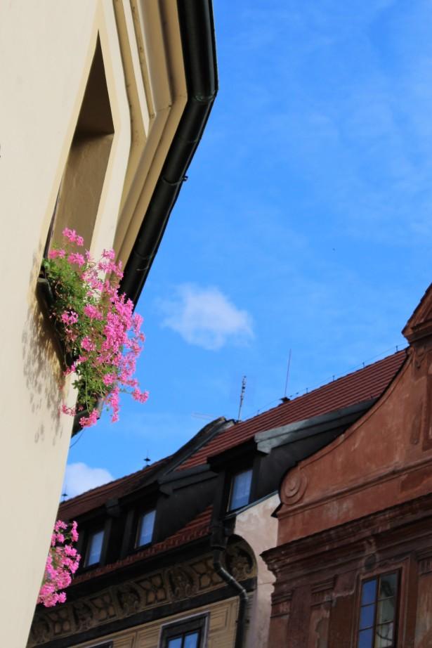 17-08-1213_Suedboehmen_Krumau_Hotel Zlaty Andel