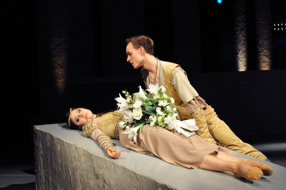 Pilsen_Romeo und Julia_DJKT