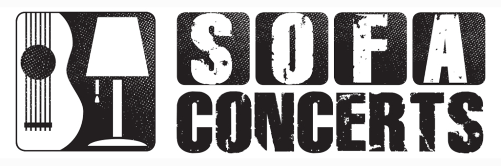 Logo_Sofa Konzert