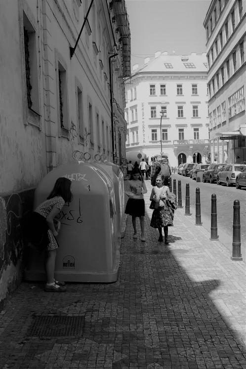 18-05_Prag_Kinder.jpg